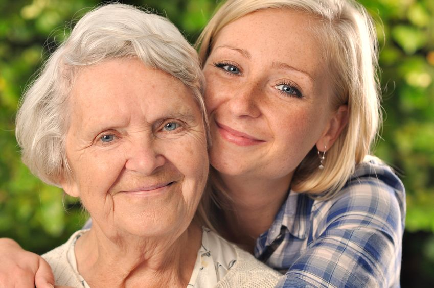 Spring Cleaning for Family Caregivers.jpg