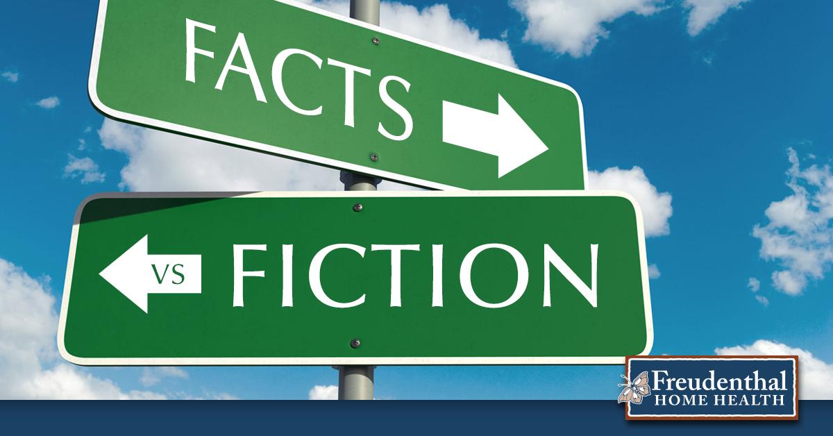 FHH_FactsVsFiction.jpg