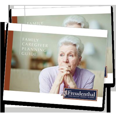 FHH_FamilyCaregiverGuide-Sm.png