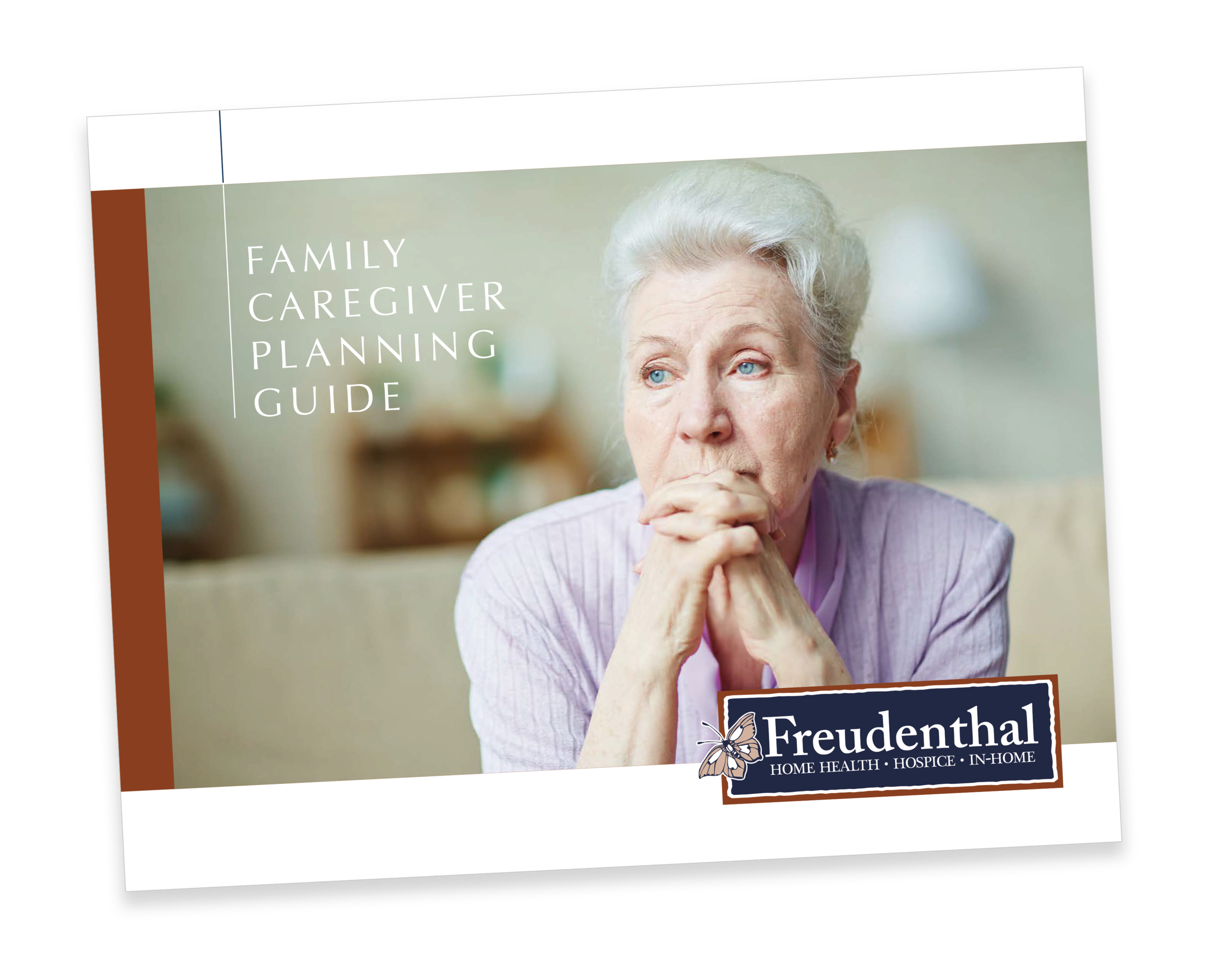 FHH_FamilyCaregiverGuide-1.png