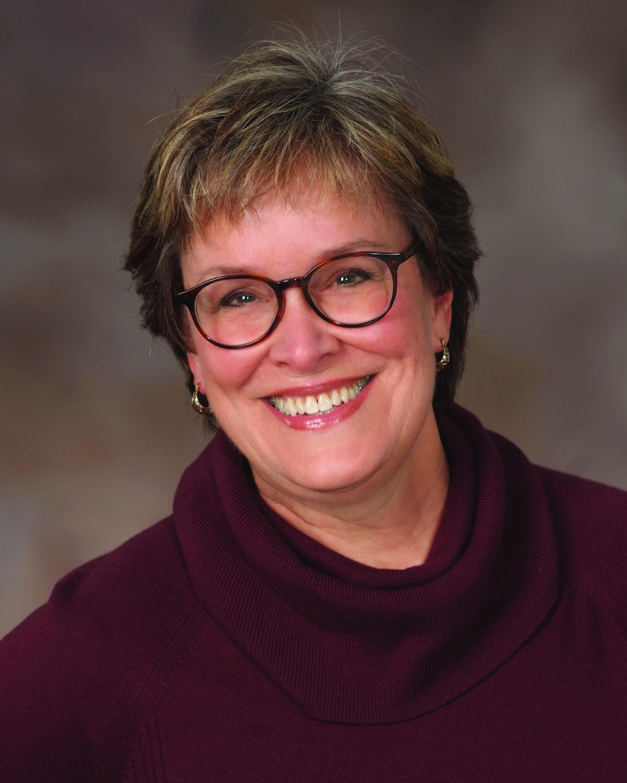 Maureen Raffensperger, PT, DPT