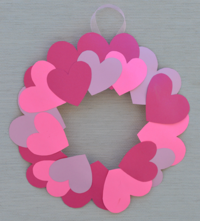 heart-wreath-2.png