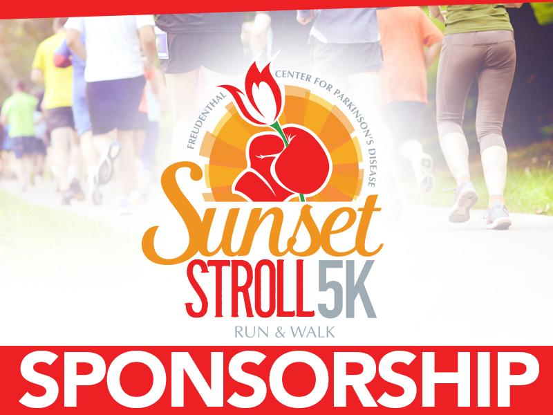 Sunset5K_SponsorGraphic.jpg