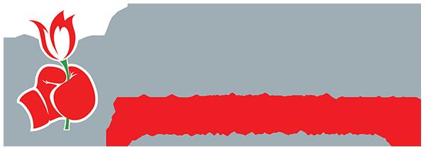 FHH_Parkinsons_Logo_Horizontal Logo_600.png