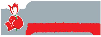 FHH_Parkinsons_Logo_Horizontal Logo_400.png