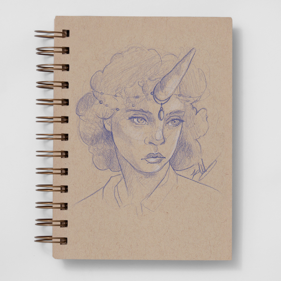 12_Sketch-Book-Mockup_Unicorn2.jpg