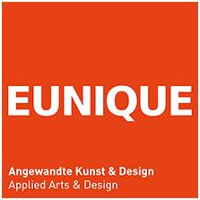 EUNIQUE_Logo.jpg