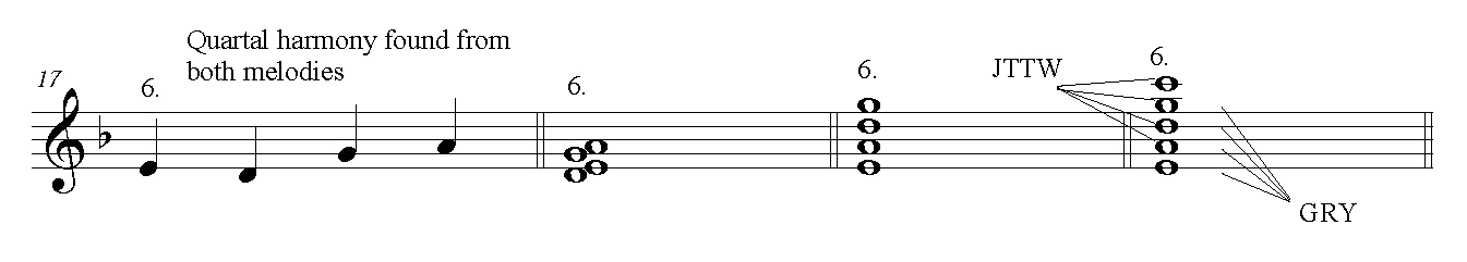 Christmas Fantasy Overture- GRY quartal harmony.jpg