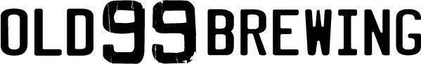 Old99Brewing-Wordmark.jpg