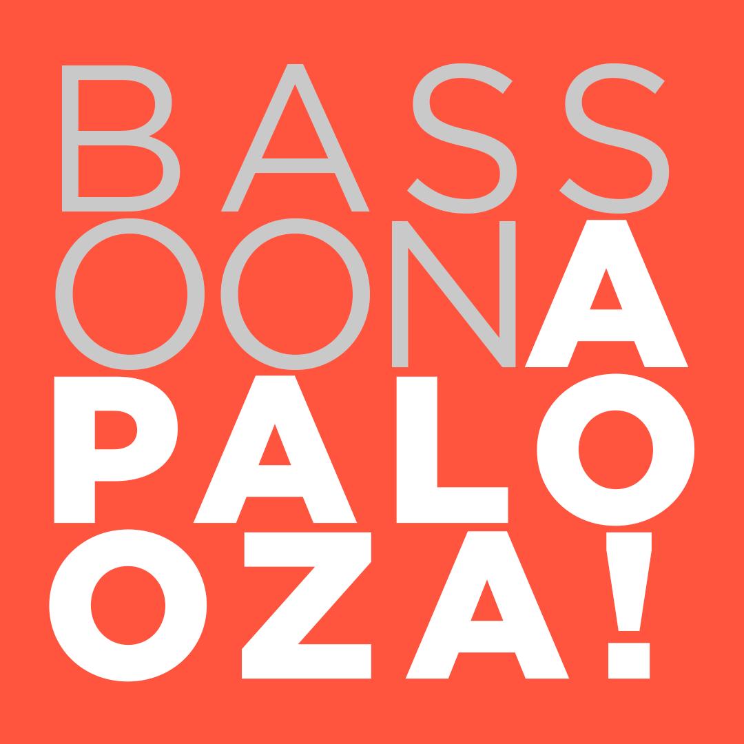 Palooza Button.png