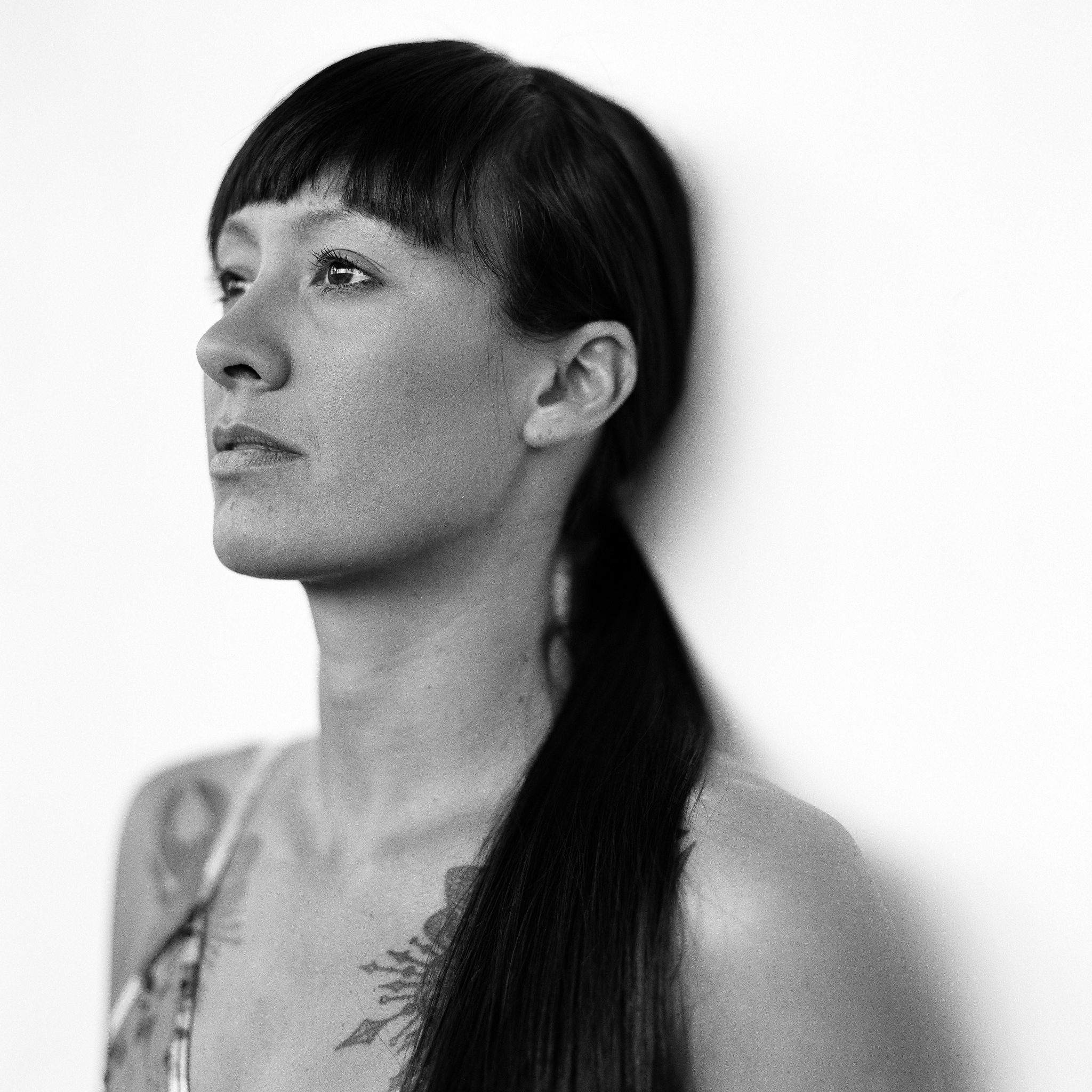 EmmanuelleLêPhan.JPG