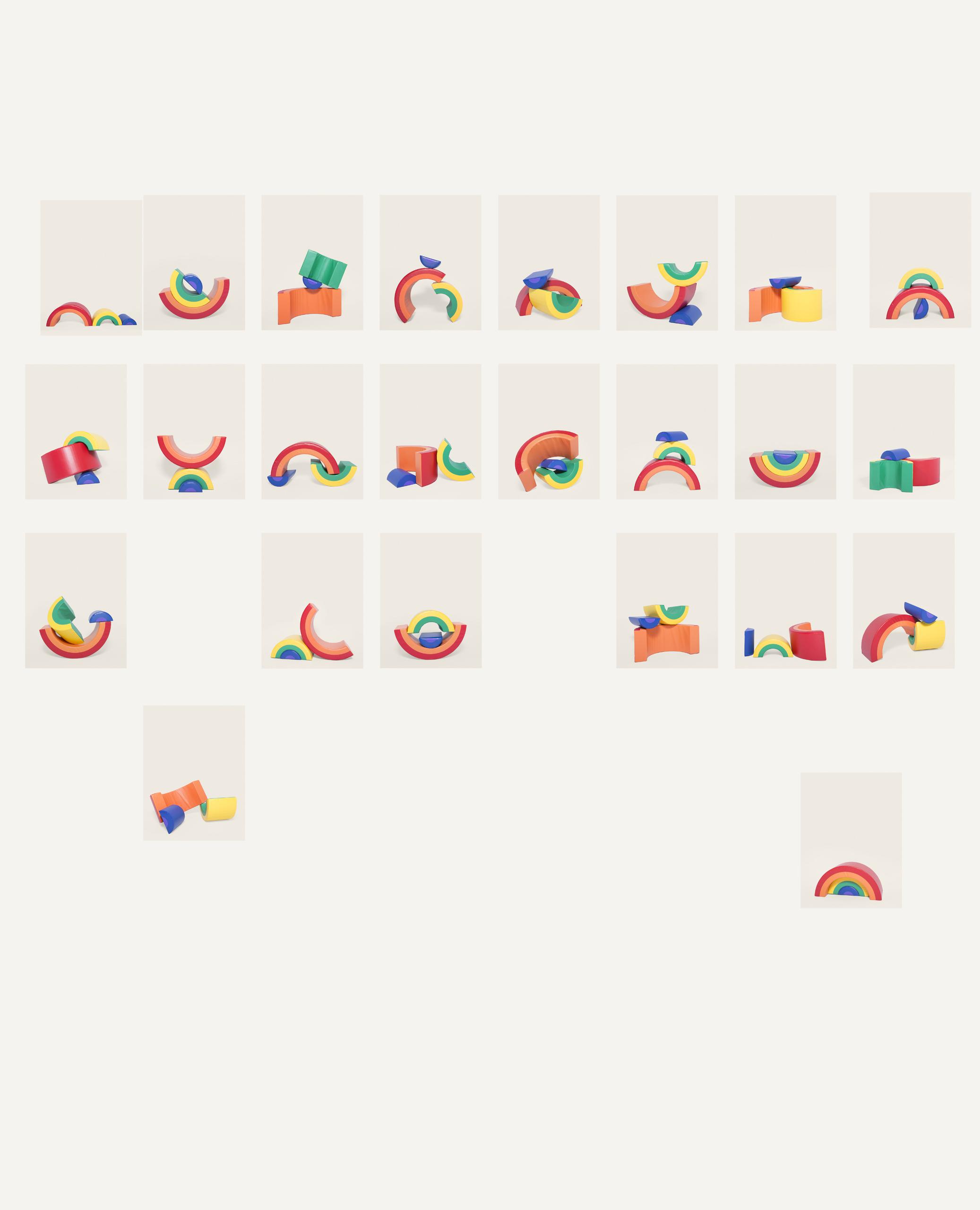 Rainbowgrid.jpg