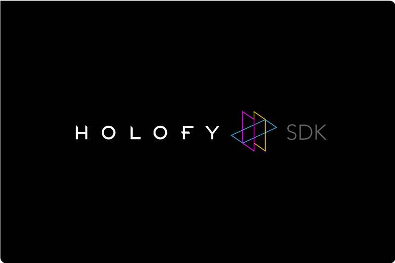 port_holofy_800-03.png