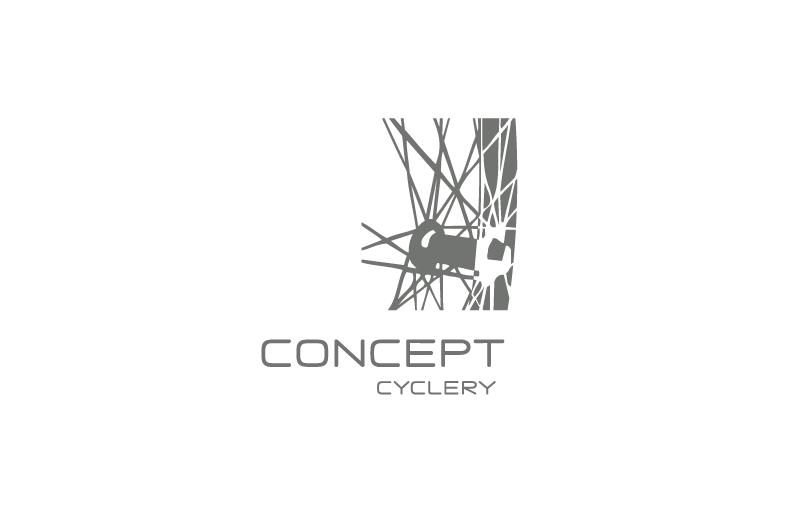 port_concept_800-02.png