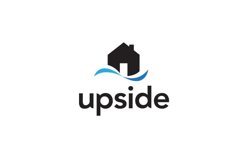 port_upside_800-02.png