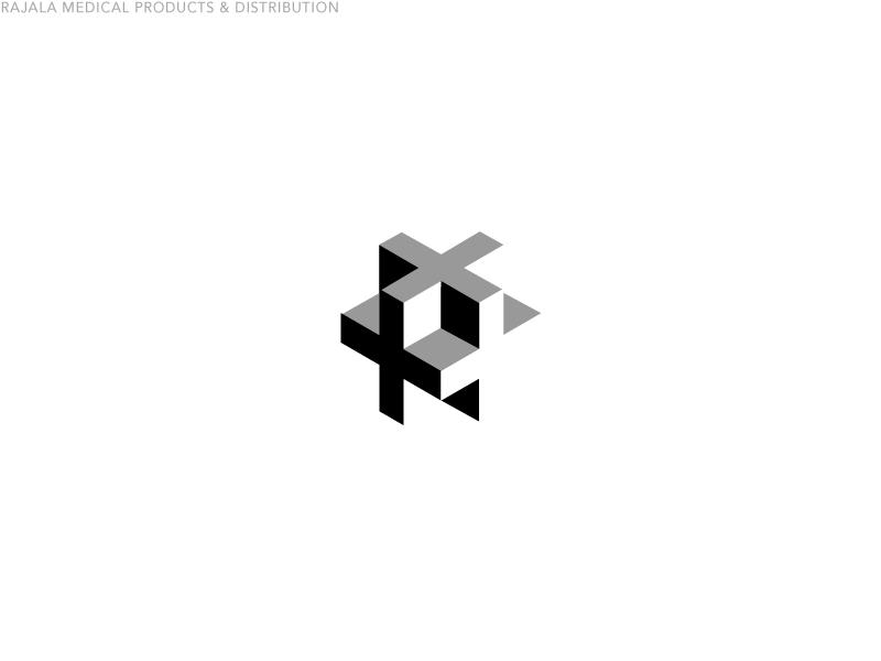 port_logos_800-02.png