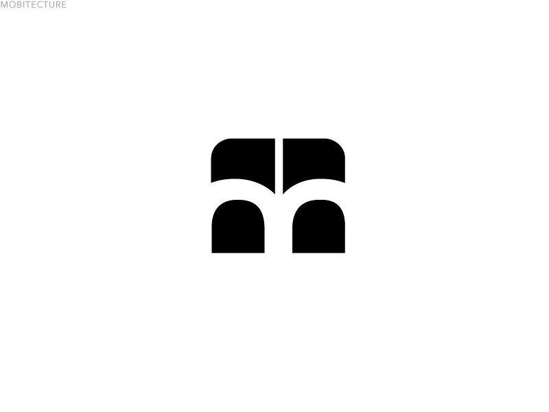 port_logos_800-04.png
