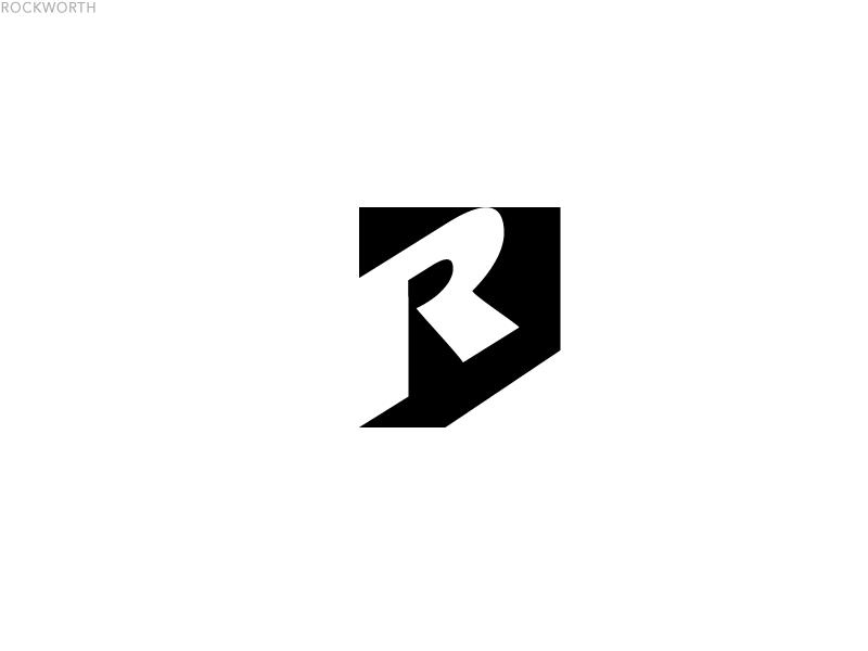 port_logos_800-07.png