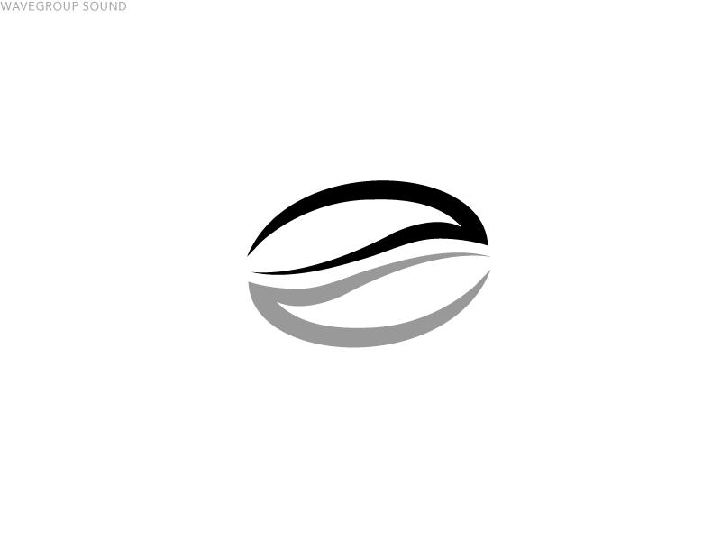 port_logos_800-10.png