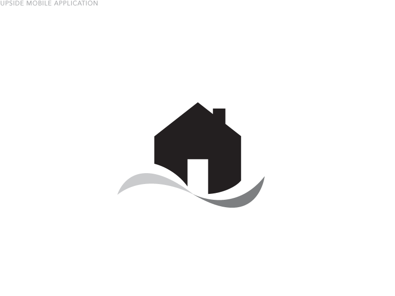port_logos_800-06.png
