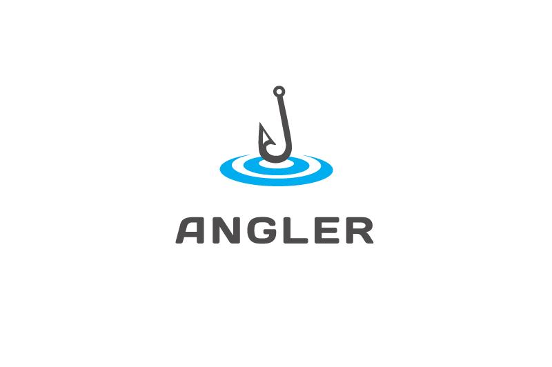 port_angler_800-02.png