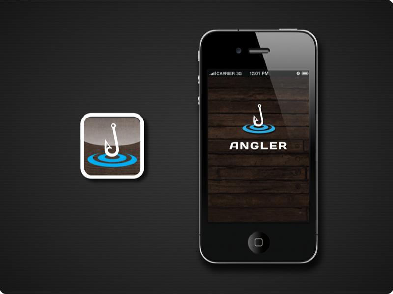 port_angler_800-01.png