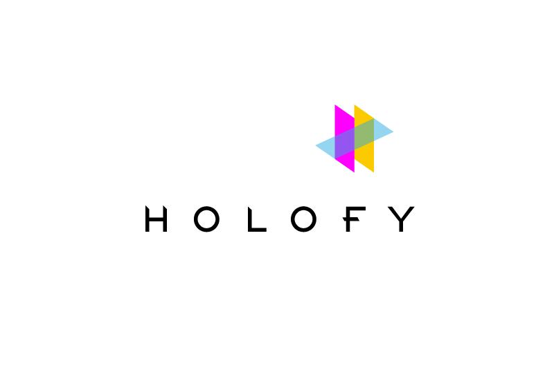 port_holofy_800-02.png