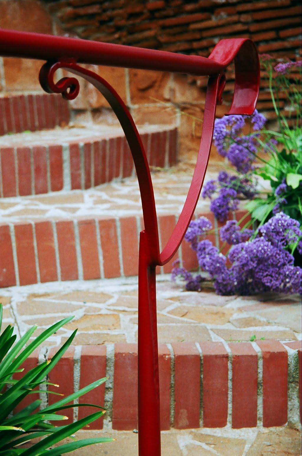handrail 1.jpg