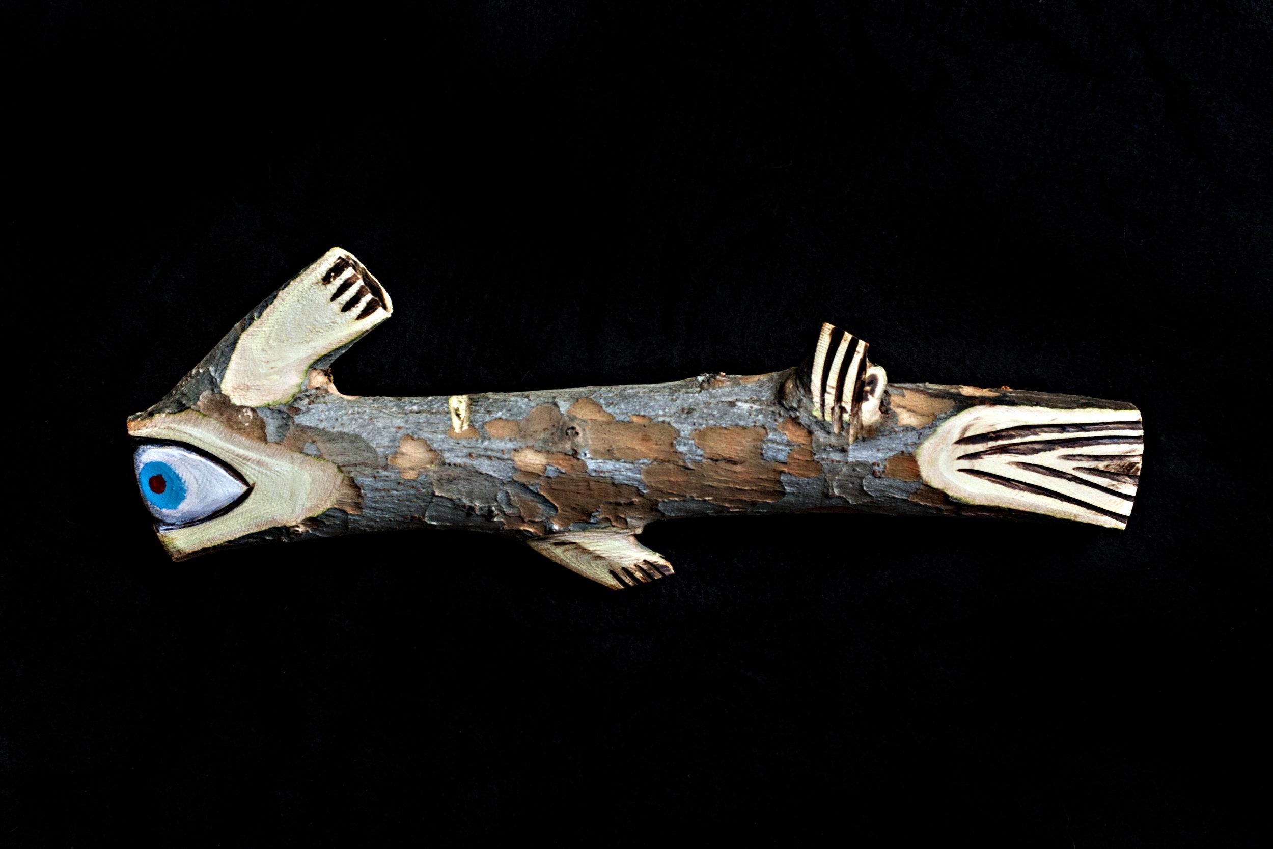 stick fish.jpg