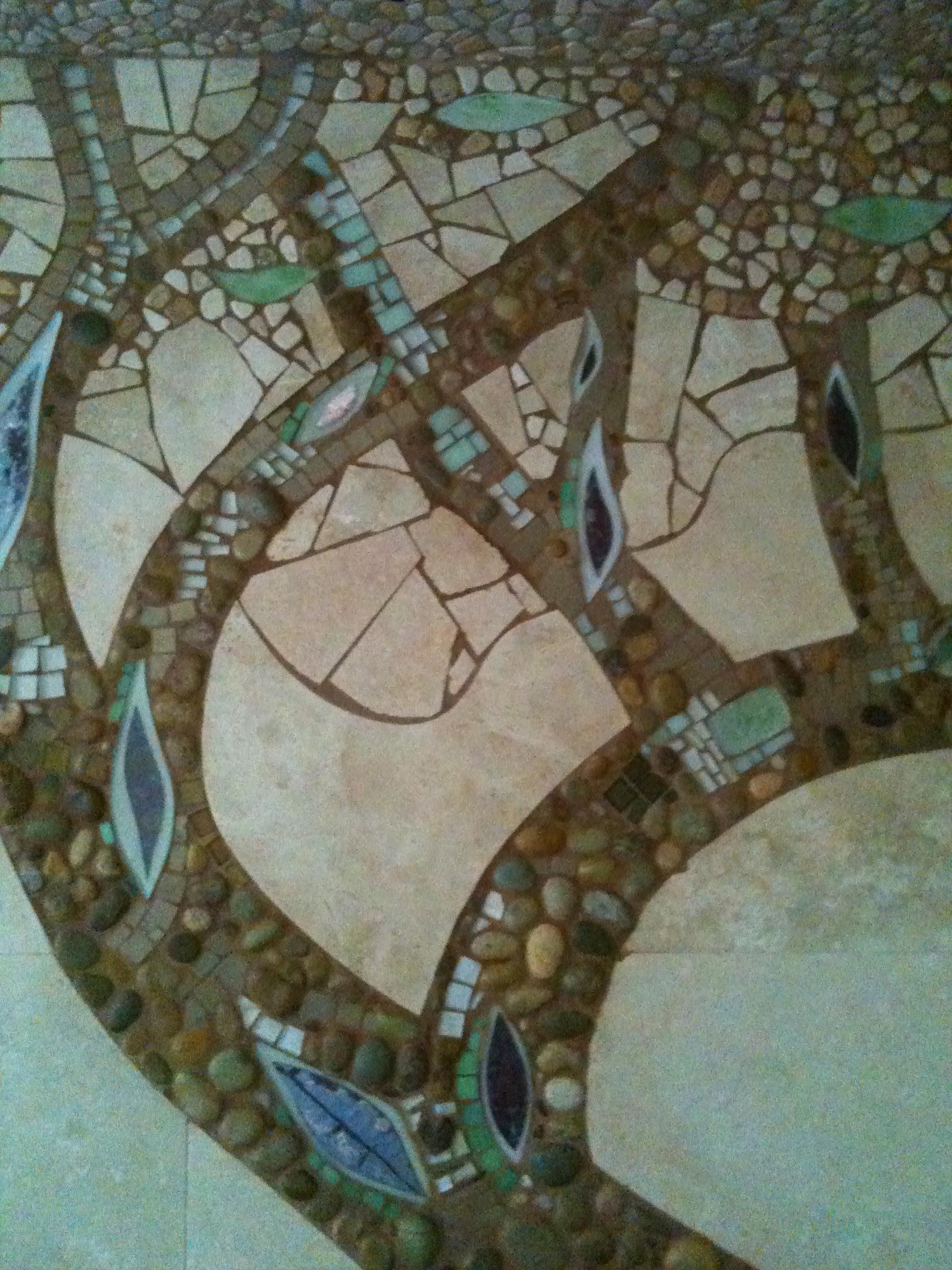 tree mosaic.jpg