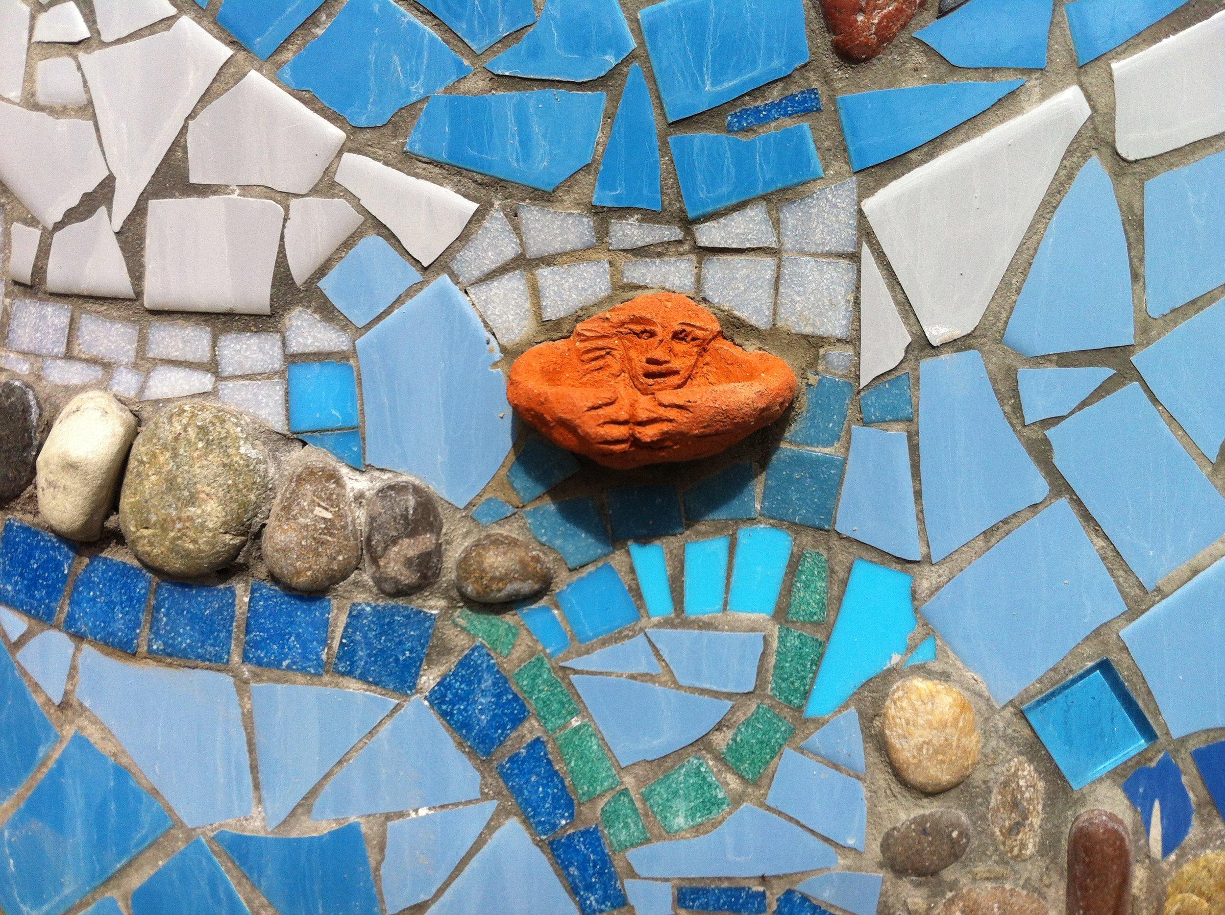 water wall cu7.JPG