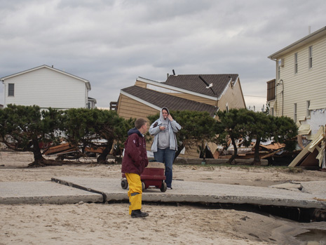 far-rockaway-sandy.jpg