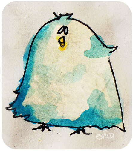 chubby_grungy_twitter_bird.jpg