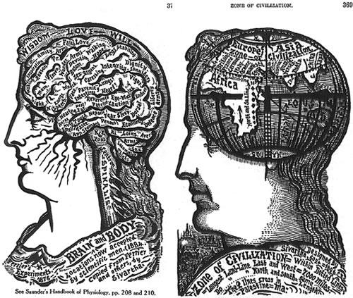 brain-map-sivarha.jpg