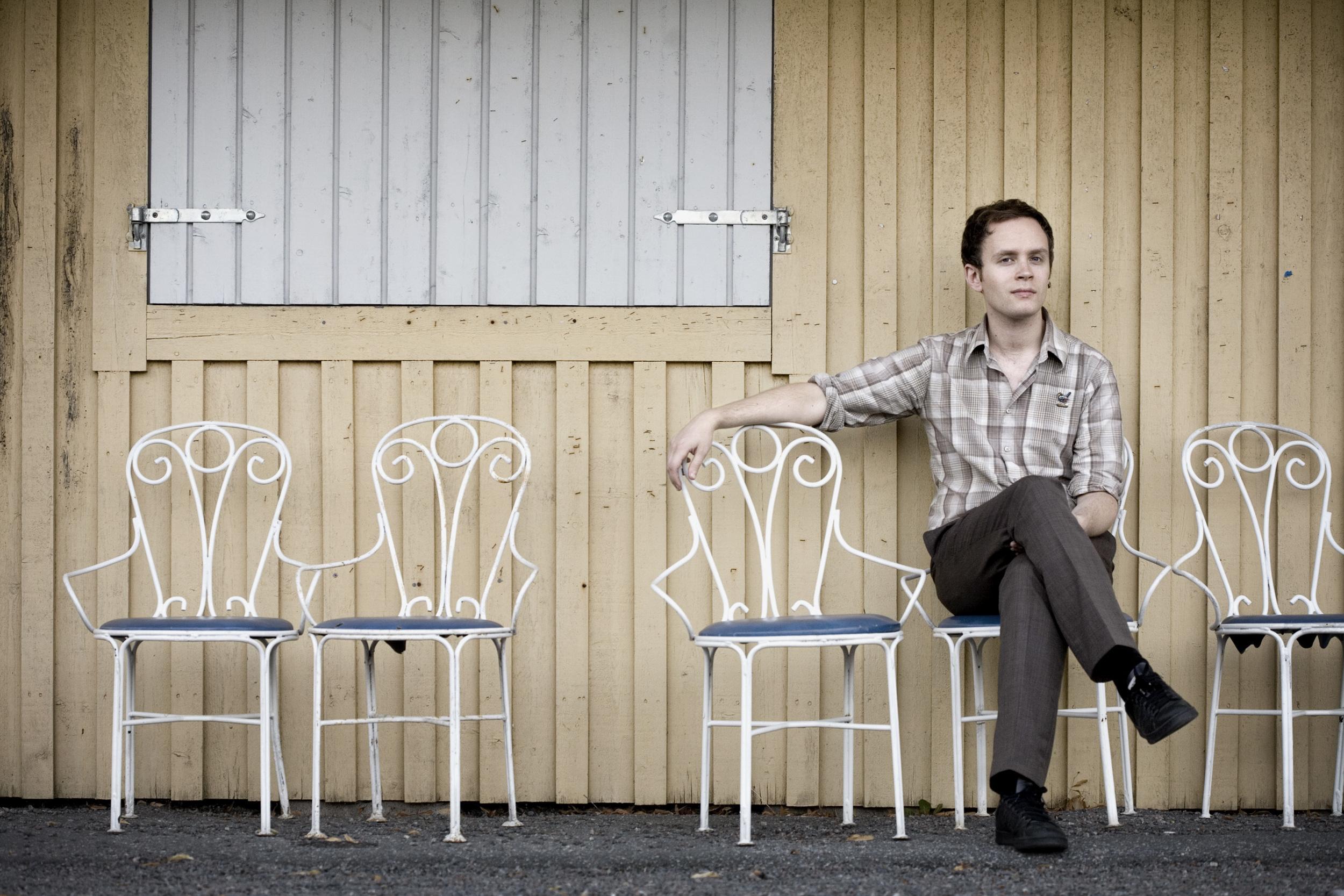 Jens-Lekman-n.jpg
