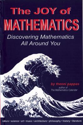 Cover The Joy of Math big.jpg