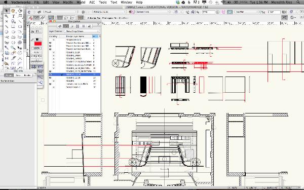 drafting.jpg