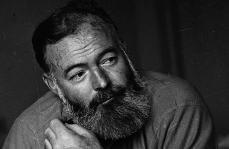 Ernest+Hemingway+hemingway460.jpg