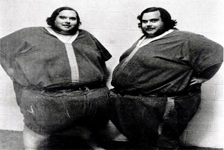 twins6.jpg