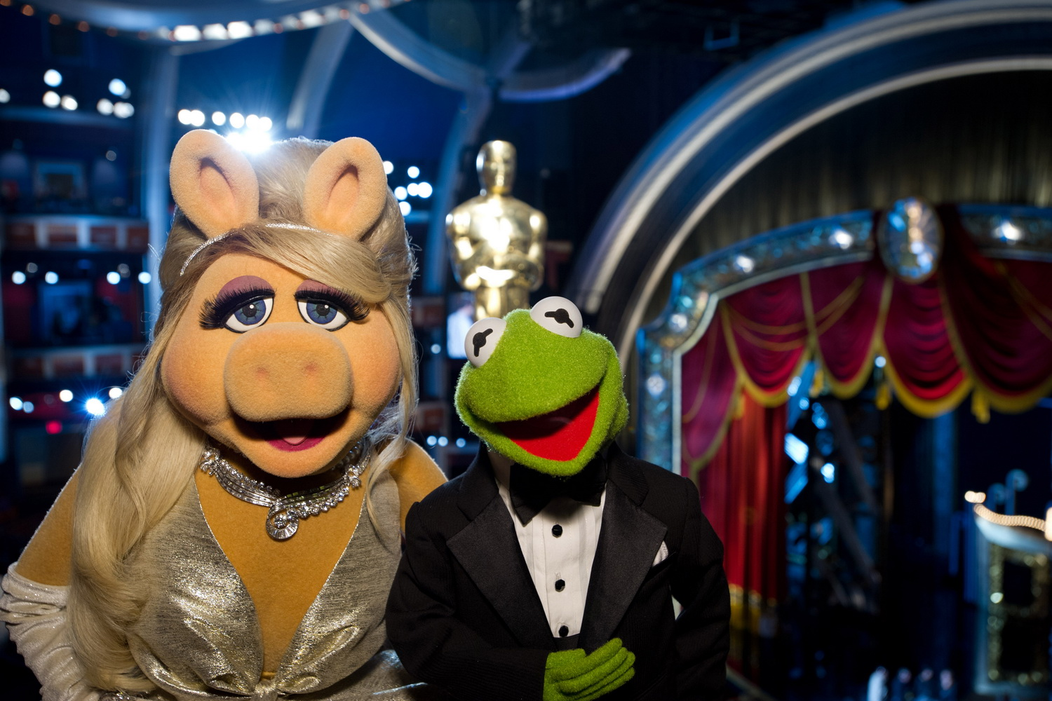 http://www.chipandco.com/muppets-invade-oscars-66667/