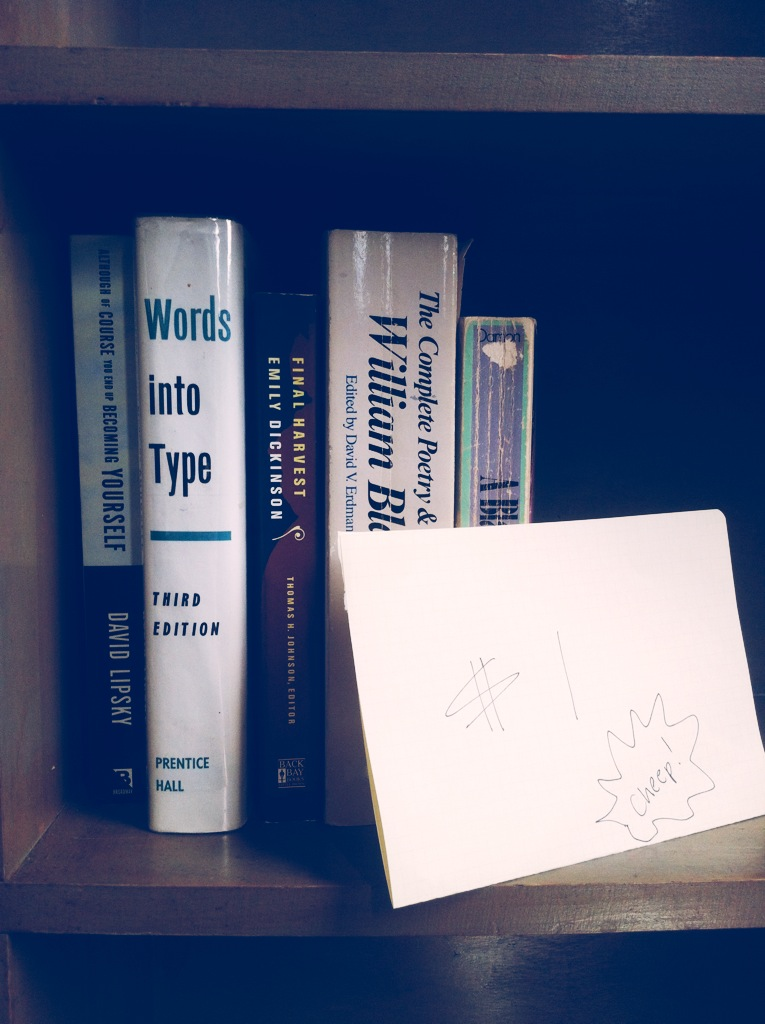 photo (1) copy.JPG