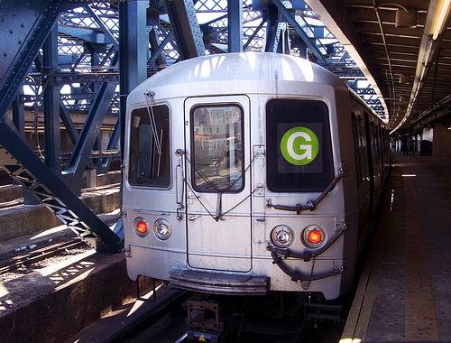 g train.jpg