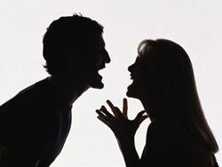 angry.couple.2.jpg
