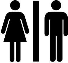 bathroom logo.png