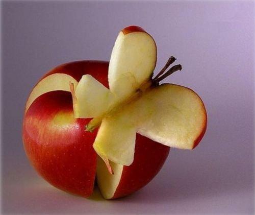 food-art-1.jpg