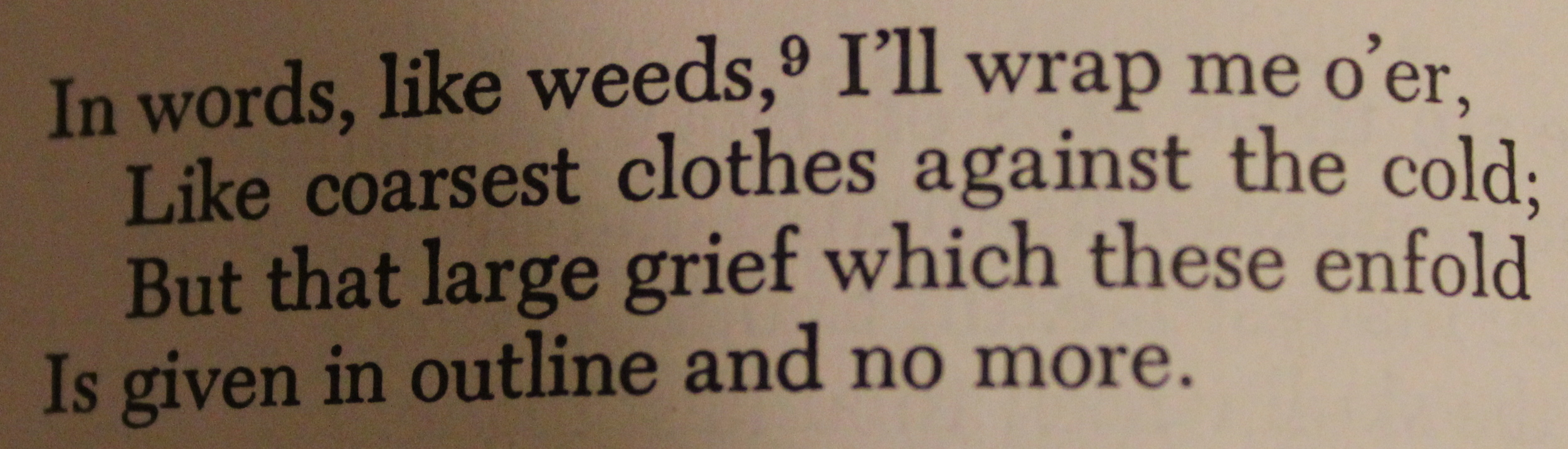 In words, like weeds, I'll wrap me o'er.JPG