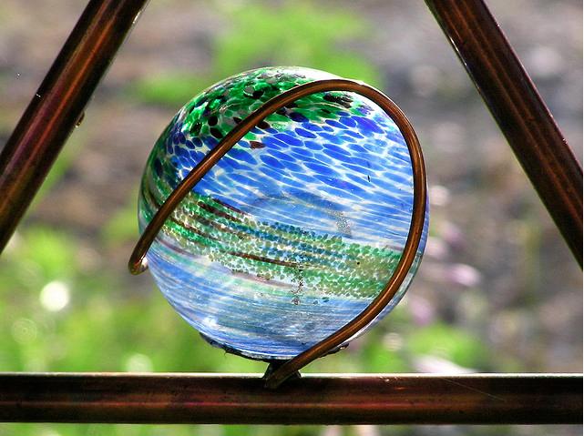Glass globe.png