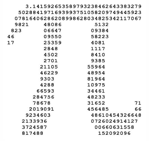 ASCII pi.png