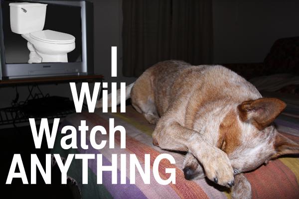 watchanything.jpg