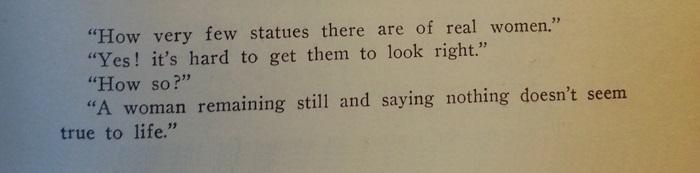 Toaster's Handbook  by C.E. Fanning (1878)